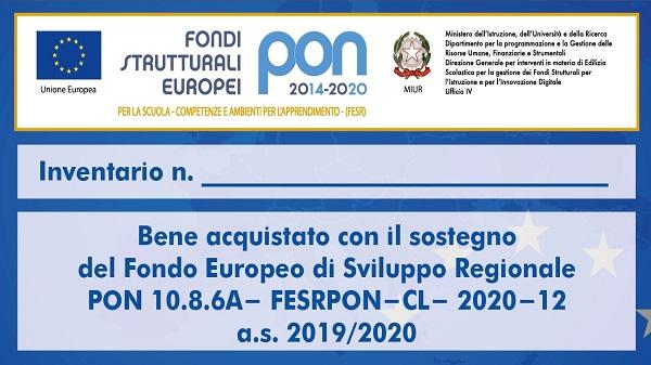 IMG-20200720-WA0003