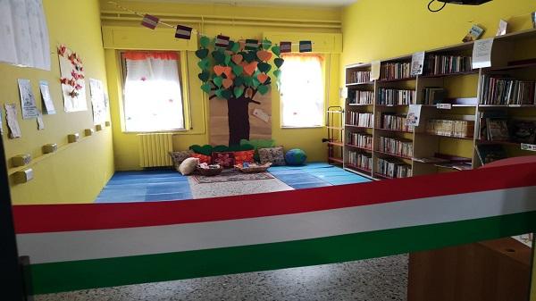 biblioteca-paese