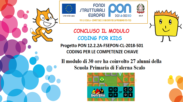 conclusione-coding-for-kids